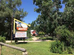 foothills motel and campground 4