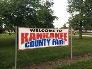 kankakee county fairgrounds