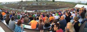 lee county speedway pano