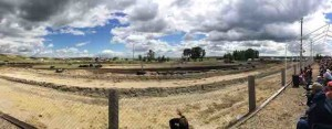 pano sheridan county fairgrounds
