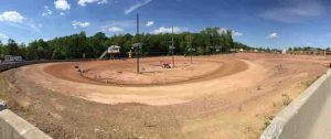 red rock raceways pano 3