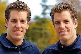 twins 2