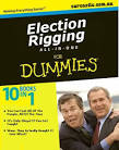vote rigging for dummies