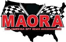MAORA_Logo_08nolucasoil-212x137