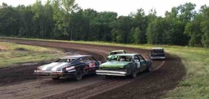 aitken oval racing