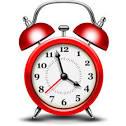 alarm clock 949