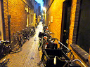 amsterdam red light district 3