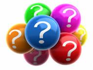 questions 4999