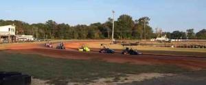 tri-county kartway racing 99
