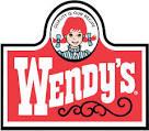 wendy's 394
