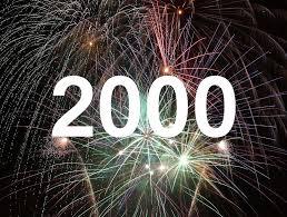 2000 dkl