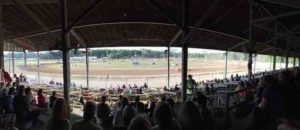 champaign county fairgrounds pano