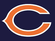 chicago bears logo 99