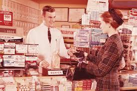 independent drug store 99