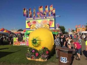 isanti county fairgrounds 949