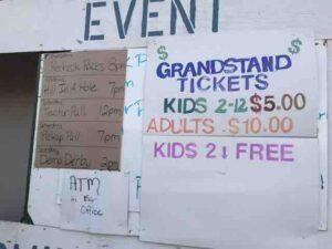 kanabec county fairgrounds 459