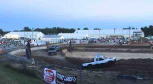 kanabec racing 0400