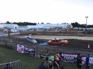 kanabec racing 99