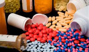 pills 399