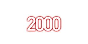 2000 fj