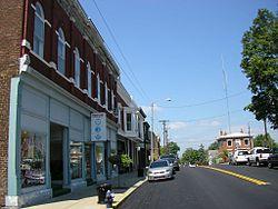 Downtown_Owenton_Kentucky