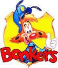 bonkers 499