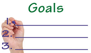 goals 49