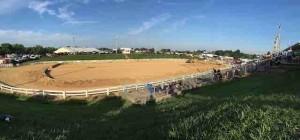 owen county fairgrounds pano