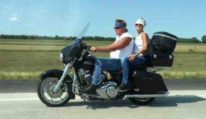 sturgis riders