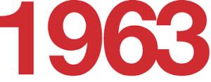 1963 dk