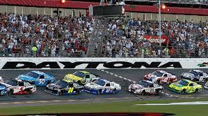 Daytona 500 44