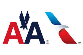 american airlines logo 3