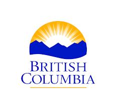 british columbia image