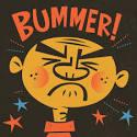 bummer 3