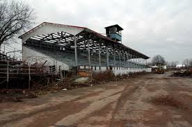 Flemington Raceway