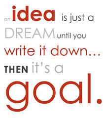 goals 499
