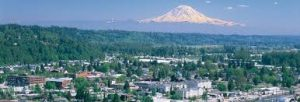 kent washington