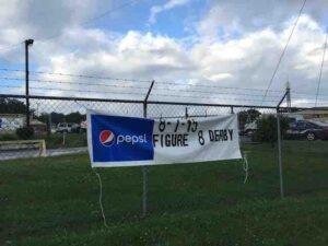 tazewell county fair sign