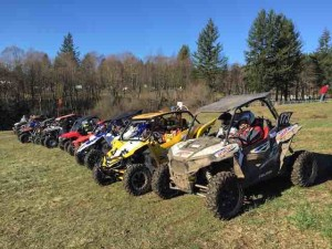 washougal racing