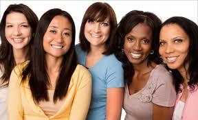 women 4