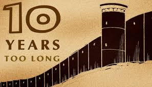 10 years 4