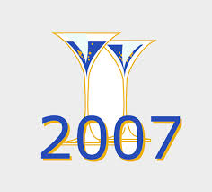 2007 ee