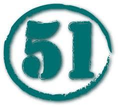 51 dii