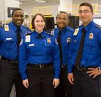 TSA people 32