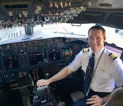 airline captain 3
