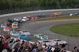 dixie motor speedway racing