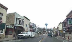 downtown montello 3