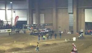 hale arena sxs 2