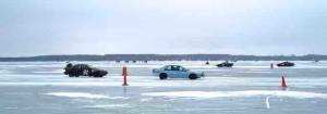 lake puckaway racing 32