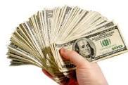 money image 3